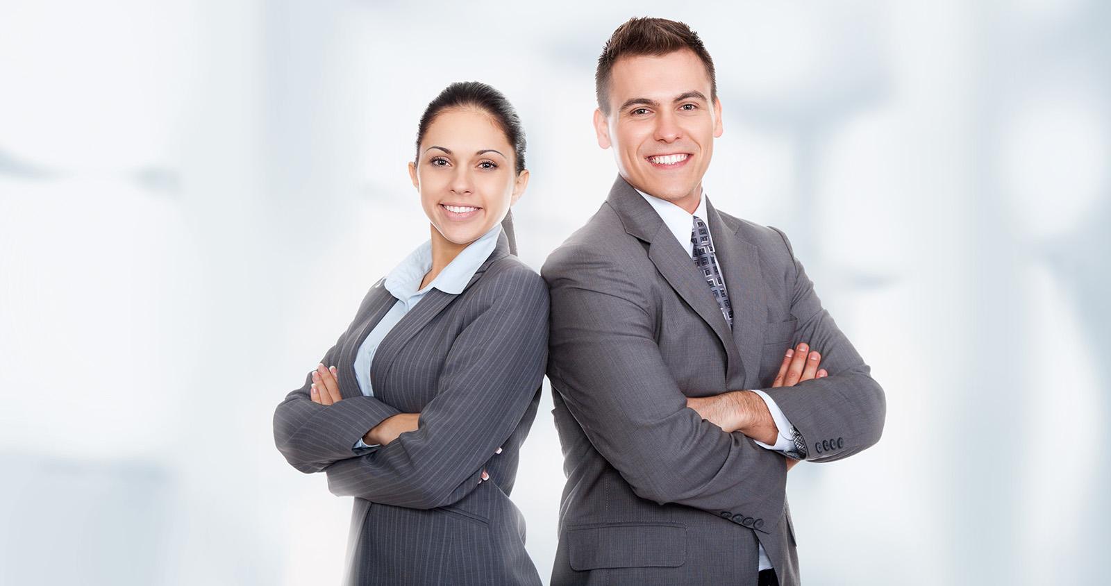 choose-business-partner2x
